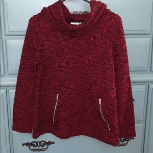 Croft & Barrow Sweater - Small